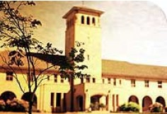 Photo Institution Australian Catholic University Brisbane Campus Queensland
