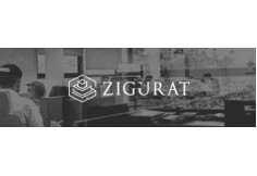 Photo Institution Zigurat Australia