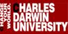 Charles Darwin University Palmerston Campus